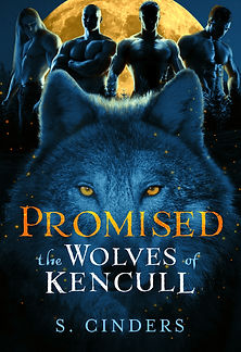 Promised-The-Wolves-of-Kencull-v1.0.jpg