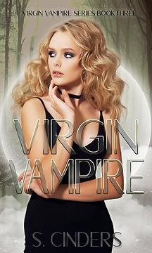 Vampire 3-crop.jpg