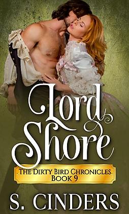 Lord Shore.jpg