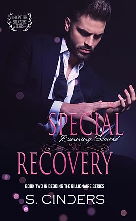 Special Recovery 1-crop.jpg