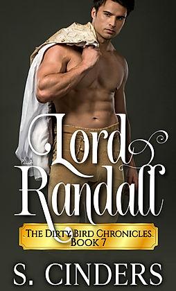 Lord Randall.jpg