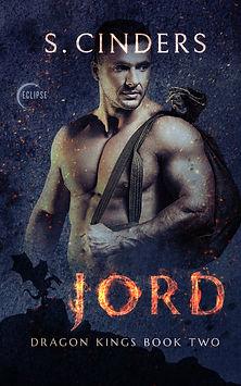 Jord_v1.0.jpg