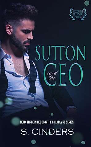 Sutton and the CEO 1-crop.jpg