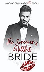 The Sorcerer's Willlful Bride (1)-crop.j