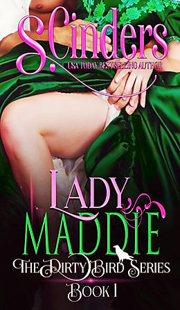 Lady Maddie copy-crop.jpg