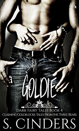 Goldie 1.jpg