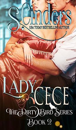 Lady Cece-crop.jpg