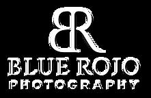 BR monogram white.png