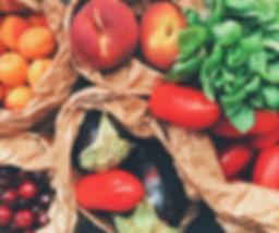 Foto Taller Cocina Vegetariana.jpg
