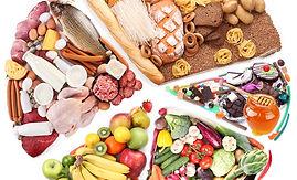Nutrición.jpg