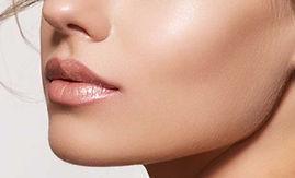 labios-perfectos.jpg