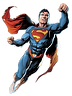 Superman_Action.png