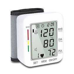 blood pressure cuff (3).jpg
