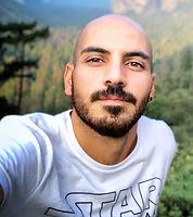 Elie El Choufany headshot.JPG