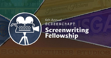 2019-ScreenCraft-Fellowship-1200x630fb.j