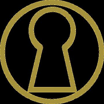 Keyhole-logo_edited_edited.png
