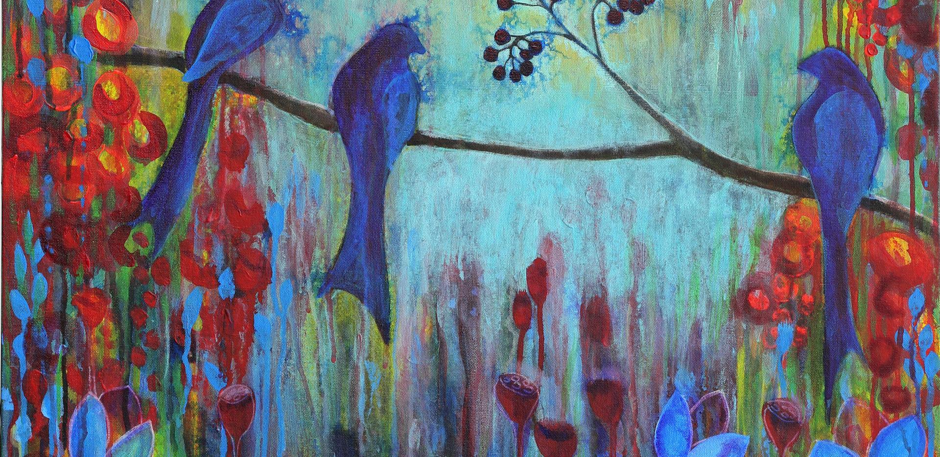 Juliana Burrell Art 1.jpg