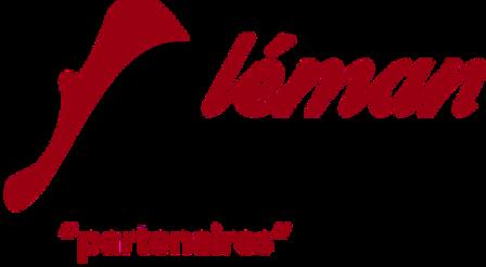 LR-logo_partners.png