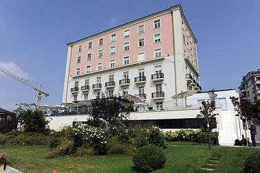 clinique Montchoisi.jpg