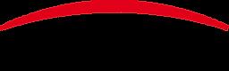 800px-Visana_logo.svg.png