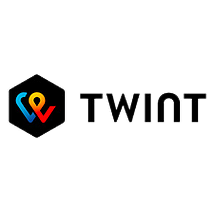 logo-twint_edited.webp