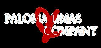 PLC Logo Black copy.png