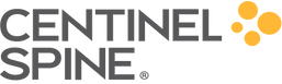 logo_centspine_stacked.png