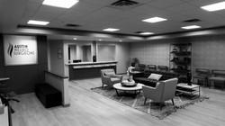 Austin Neurosurgeons Office Photo