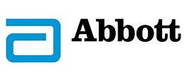 abbott-laboratories_416x416_edited.jpg