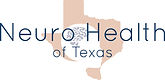 Neuro Health Of Texas_Logo.jpg