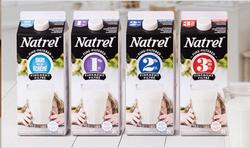 Natrel