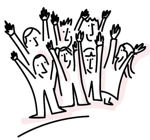 Devenez Animateur en Codéveloppement - Mettre en oeuvre un nouveau mode de collaboration