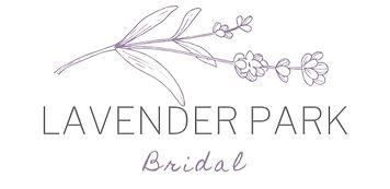 Lavender park (1)_edited.jpg