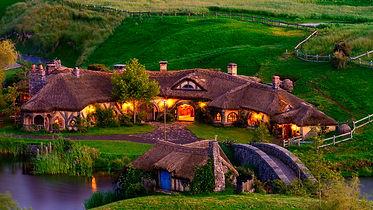 hobbiton-movie.jpg