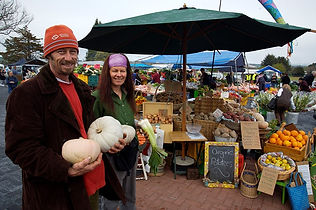 kuirau-park flea market.jpg