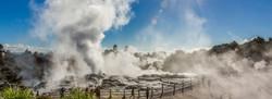 geothermal-valley-2-1920x700_c