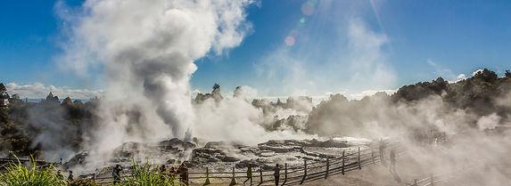 geothermal-valley-2-1920x700_c.jpg