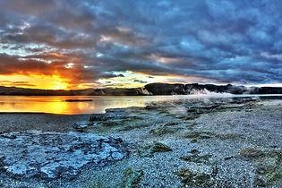 panorama_sulphurpoint.jpg