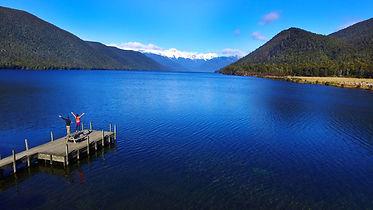 Lake-Rotoroa-.jpg