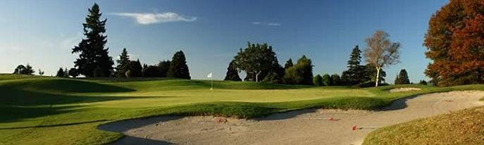 Arikikapakapa Rotorua Golf Club.jpg