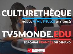 Culturethete e TV5.png