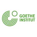 goethe institut.tif