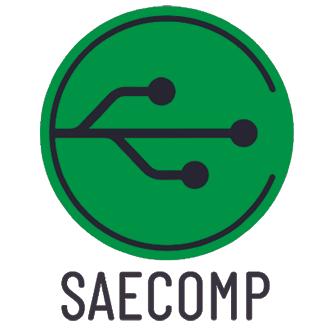 saecomp.tif