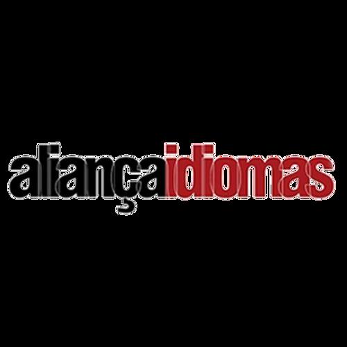 LOGO_ALIANÇA_IDIOMAS_TRANSPARENTE.png