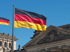 10 Fatos e curiosidades sobre a Alemanha