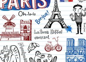 Pourquoi apprendre le français ?