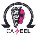 CAEEL