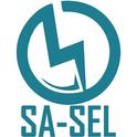 SA-SEL