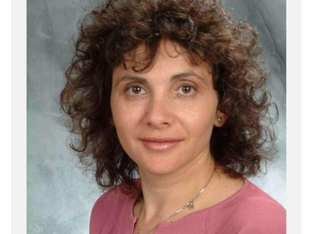 השמנת ילדים: ראיון עם אנדוקרינולוגית ילדים-פרופ' מריאנה רחמיאל