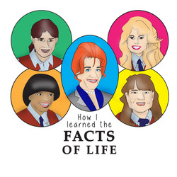 The Facts of Life
